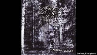 Play Lifeless (with Fenriz and Nocturno Culto commentary)