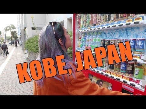 exploring-kobe,-japan-(oct.-29,-2018)---saytioco