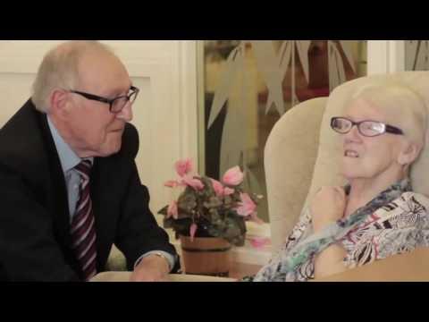 senior services reno nv - Ask About Senior Homes