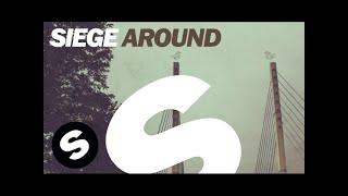 Siege - Around