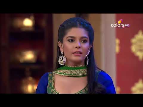 Comedy Nights With Kapil - Rekha & Randhir - Super Nani - 11th October 2014 - Full Episode(HD)