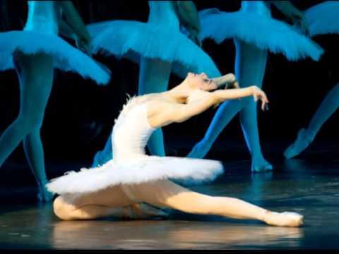 Слайд шоу Поездка в Минск в Большой театр оперы и балета на гала концерт звезд 27 октября 2012 г