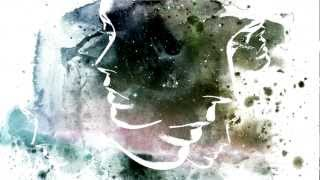 AmBeam - 5th Dimension (Original Mix)