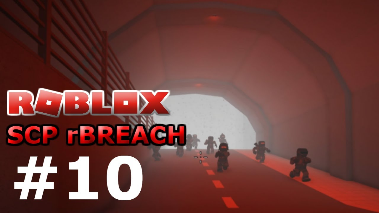 Scp Rbreach Proxy Chat Roblox Roblox Before The Dawn Redux 5 1 Hour Special Major Hallows Eve Update By Vicgamerx