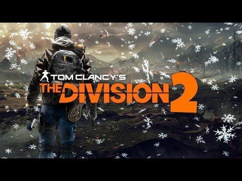 live-the-division-nouveau-defi-survivaliste-ps4-fr-hd-720p