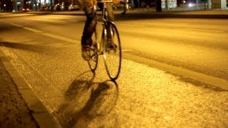Canon T4i / 650D: Low Light (ISO 1600, 3200) Video Test