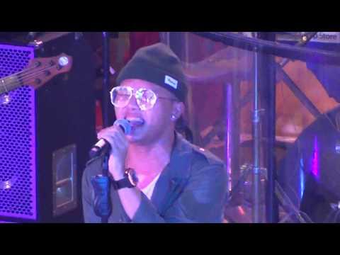 Kesempurnaan Cinta - Rizky Febian (Live Summarecon Mall Bekasi 2018)