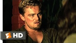 Blood Diamond (1/4) Movie CLIP - God Left This Place (2006) HD