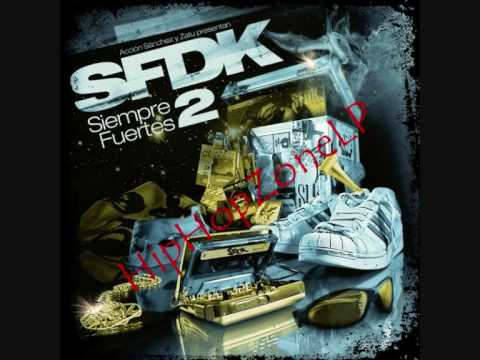 Crisis-SFDK.wmv