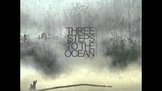 Three Steps To The Ocean  -  Il Quinto Giorno