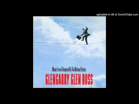 Glengarry Glen Ross Soundtrack-Main Title