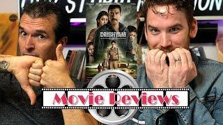 DRISHYAM | Movie Review!