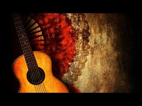 Flamenco Music & Flamenco Guitar | Flamenco Guitar