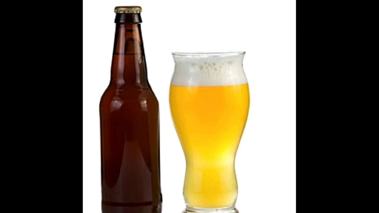 Image result for Sorghum Beer
