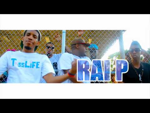 Beat King ft. Queen, Rai P & P.Woods - U Ain't Bout That Life [User Submitted]
