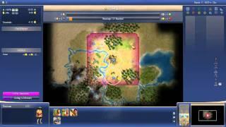 #001 Lets Play Civilization 4 - Beyond the sword [Next War] [Deutsch] [HD] - China 4000 v. Chr.