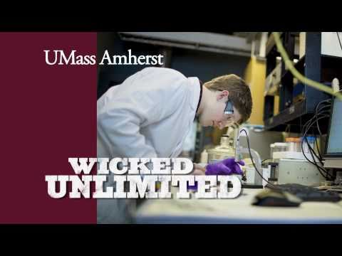 Wicked Unlimited