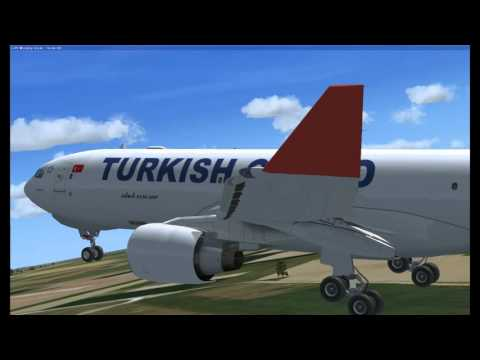 3 seriously awesome freeware aircraft for FSX and FSX: Steam edition