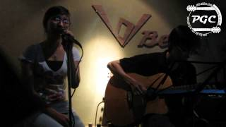PTIT Guitar Club - Pre offline Viet Guitar tháng 10.2012 - Sorry I Love You