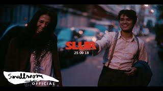 SLUR - ภาพเก่า | Flashback [Official Teaser]