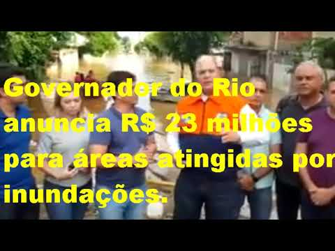 PM de Itaperuna canta com Anderson Freire em aplicativo e vídeo viraliza from YouTube · Duration:  5 minutes 3 seconds