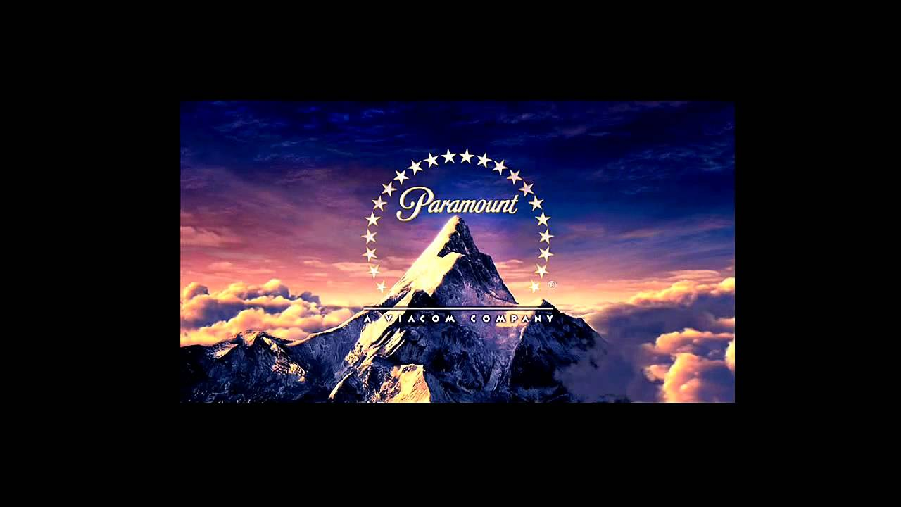 Illuminati symbolism in movies youtube illuminati symbolism in movies buycottarizona