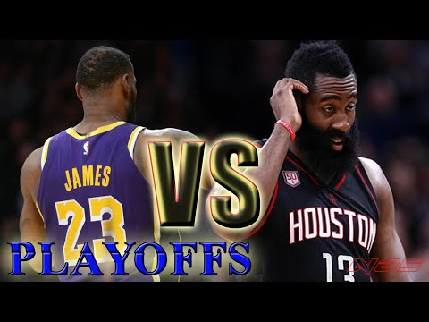 houston-rockets-vs-los-angeles-lakers---full-game!-nba-playoffs---game-7---nba-2k20