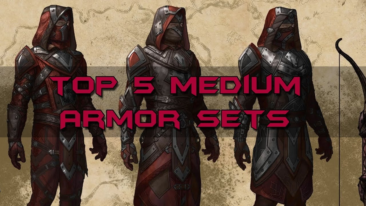 Dungeon Armor Set Elder Scrolls Online Wiring Diagrams Rl5rgbc2 Clear Tricolor Led Component Leds Super Bright Related Images