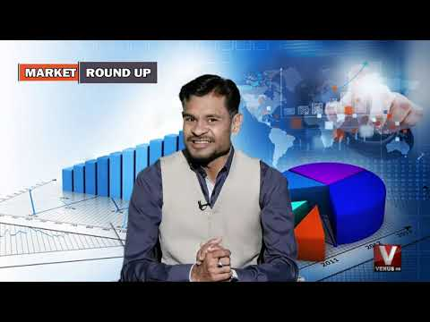 || Market Round Up Ali Muhammad Usmani || 08 February 2021 |
