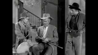 The Beverly Hillbillies - Season 1, Episode 2 (1962) - Getting Settled - Paul Henning