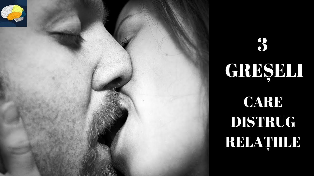Femeile de intalnire in cominguri un site B Heart Dating