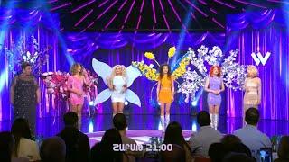 Women's Club - Episode 99