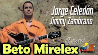 No merezco tanto silencio- Jorge Celedon (Karaoke) Ay hombe!!!