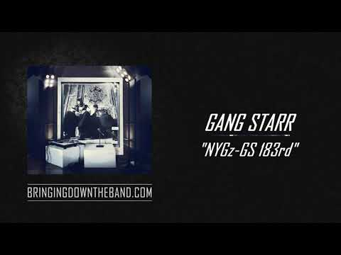 "gang-starr---""nygz-gs-183rd-(interlude)""-(audio-