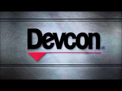 Devcon Metal Repair