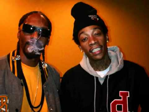 young-wild-and-free-wiz-khalifa-ft-snoop-dogg-download-weknowrealmusic