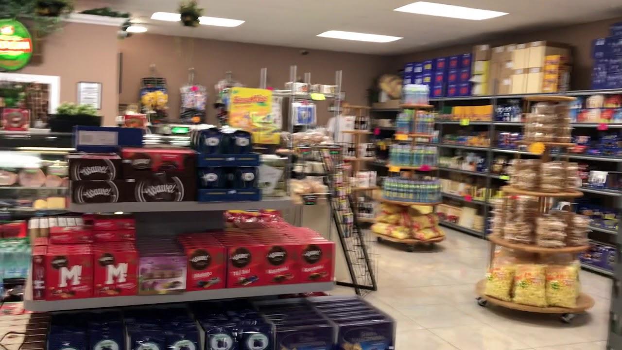 16+ Polish grocery near me information