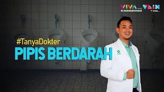 Batu Saluran Kemih - Dr. dr.  Nur Rasyid, Sp. K.
