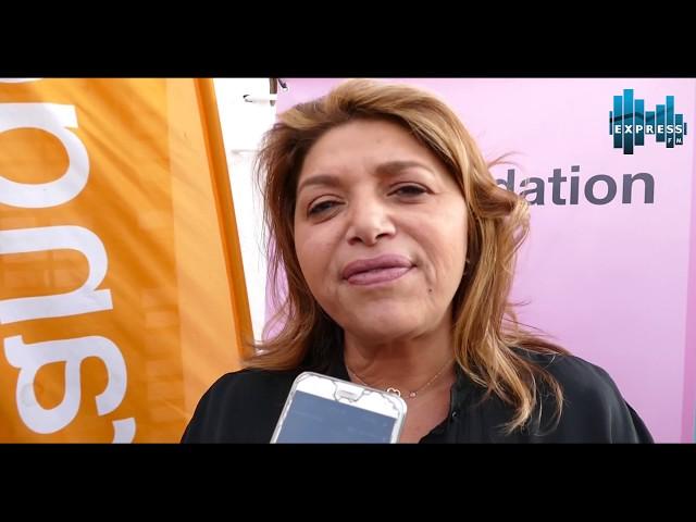 La Fondation Orange inaugure en Tunisie sa 15ème Maison Digitale pour l'autonomisation des femmes à Nefta