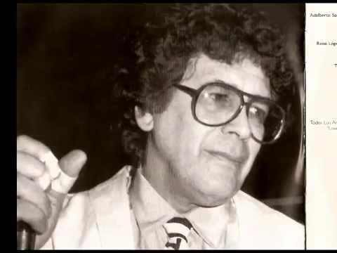 Ray Barretto -