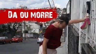 Baixar Dá ou Morre - Marcelo Parafuso Solto