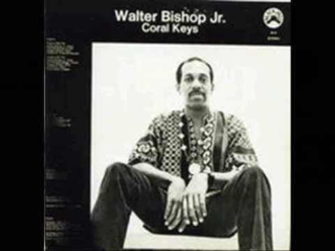 Walter Bishop Jr. – Coral Keys