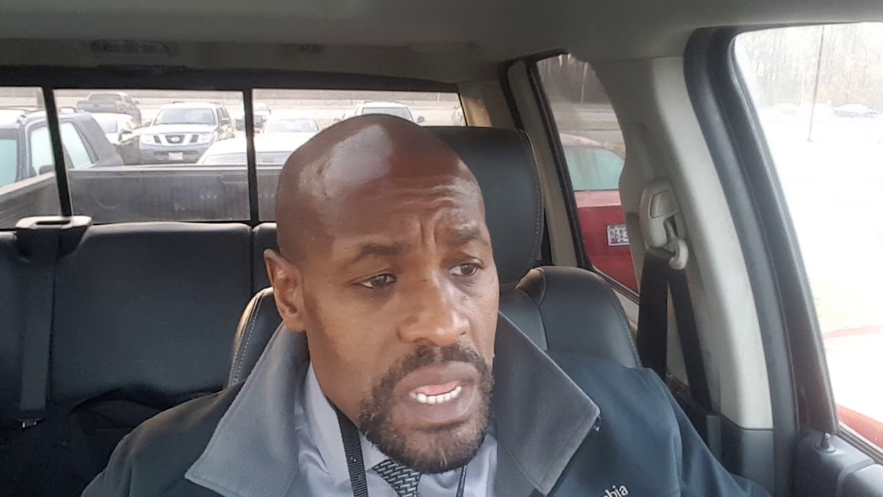 F3 Millionaire Shares How People Become Millionaires Youtube