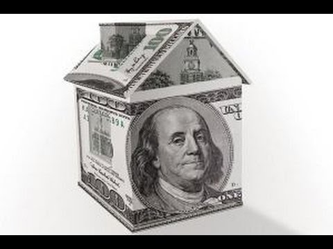 Does Rising Household Income Really Mean We