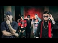 Download La Ocasión (Remix) - De La Ghetto Ft Arcangel, Ozuna, Anuel Aa, J Balvin, Daddy Yankee, Nicky Jam