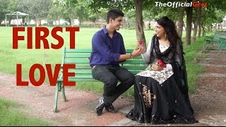 romantic short films hindi
