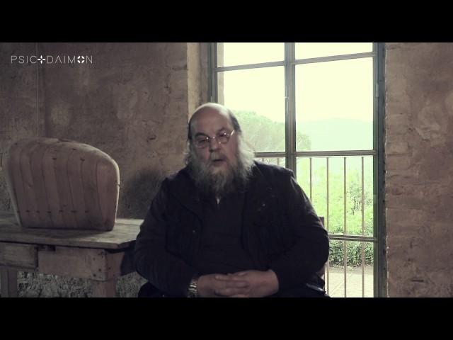 psicoterapia e spiritualità
