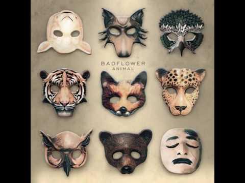 Badflower - Animal (audio)