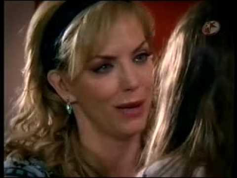 En Nombre Del Amor - Laura Flores