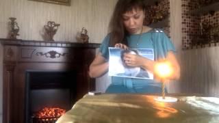 Приворот на вызов любимого(Приворот на вызов любимого проводит колдунья Татьяна Московская запись по телефону: +79653226961., 2015-06-25T16:33:46.000Z)